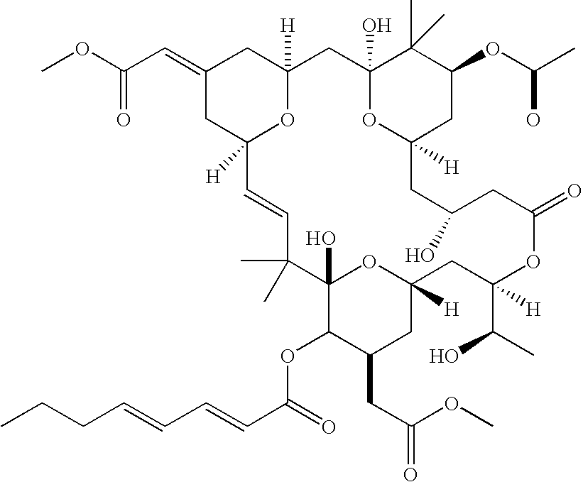 Figure US08008252-20110830-C00081