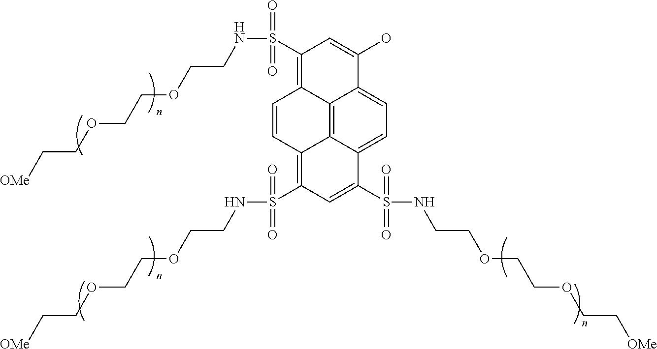 Figure US08983565-20150317-C00005