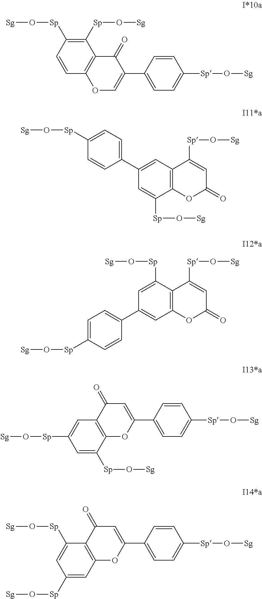 Figure US09279082-20160308-C00023