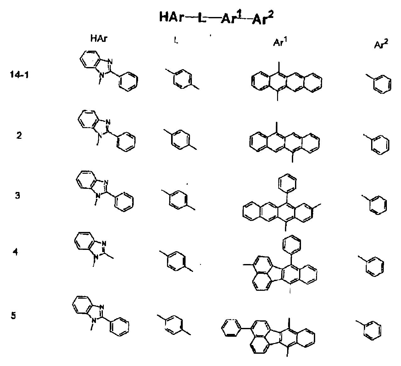 Figure 112009058821366-PCT00070