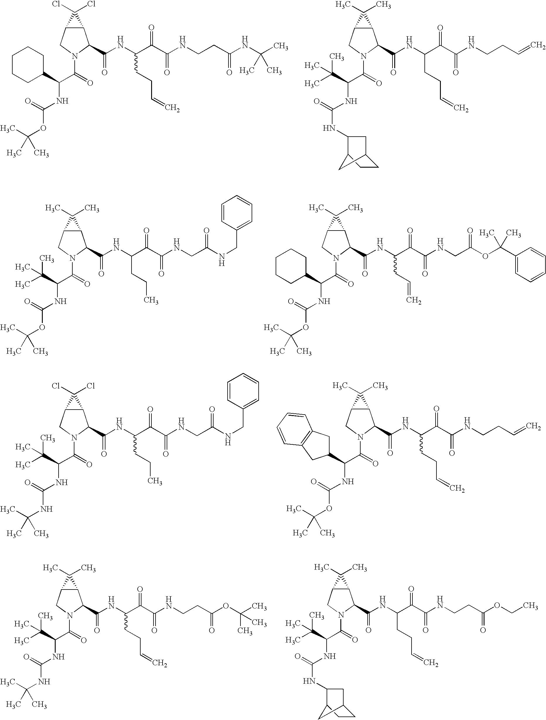 Figure US20060287248A1-20061221-C00115