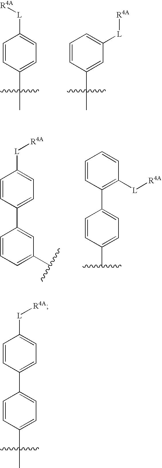 Figure US20040072849A1-20040415-C00148