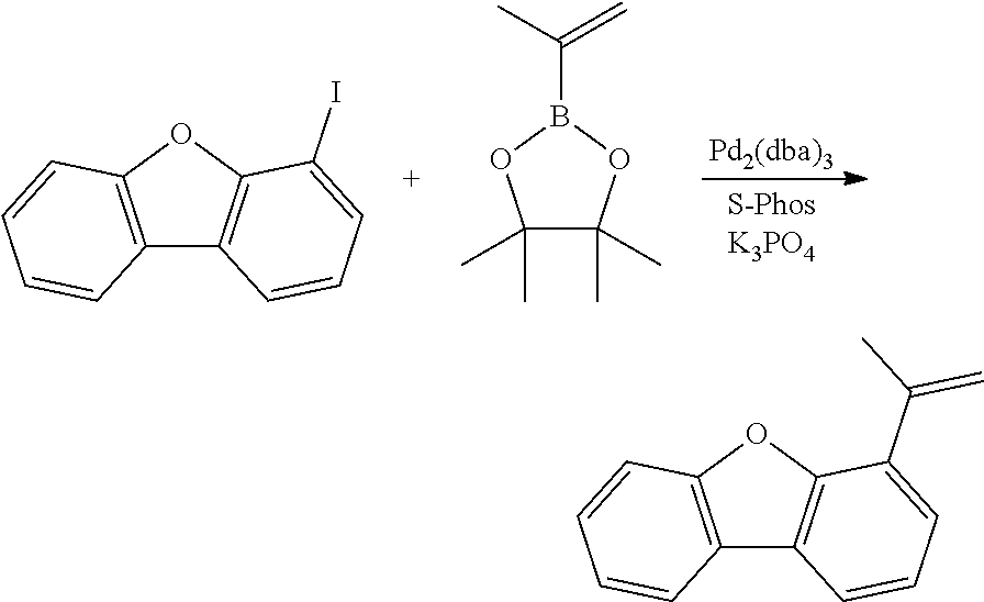 Figure US09193745-20151124-C00227