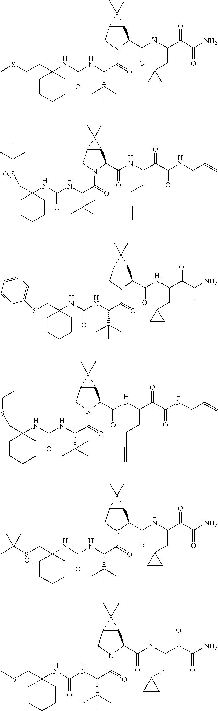 Figure US20060287248A1-20061221-C00439