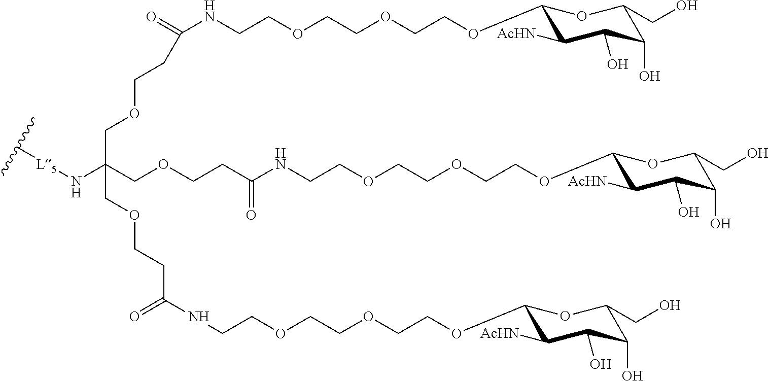 Figure US10023861-20180717-C00036