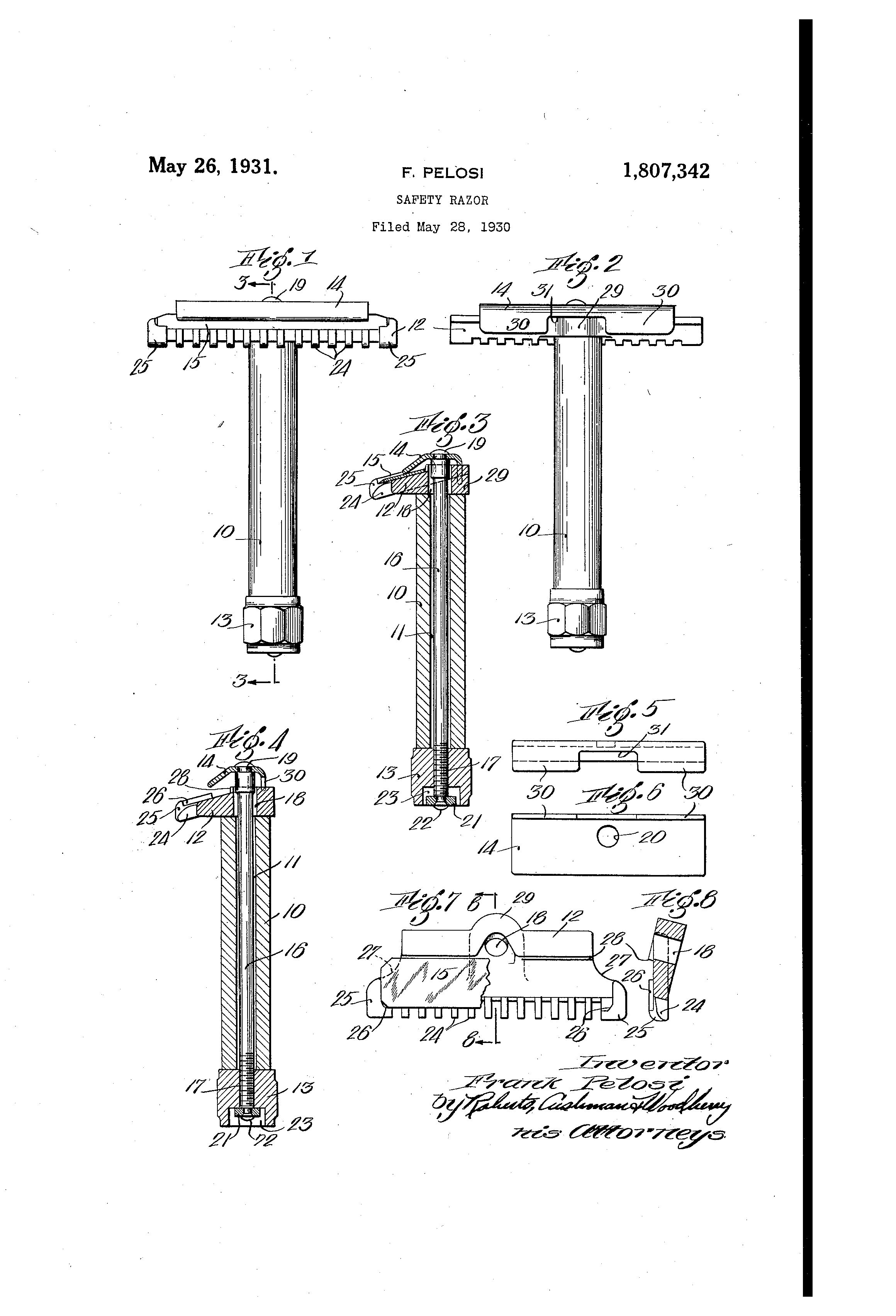 [Image: US1807342-drawings-page-1.png]