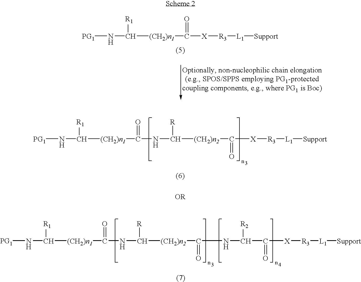 Figure US20060173159A1-20060803-C00006