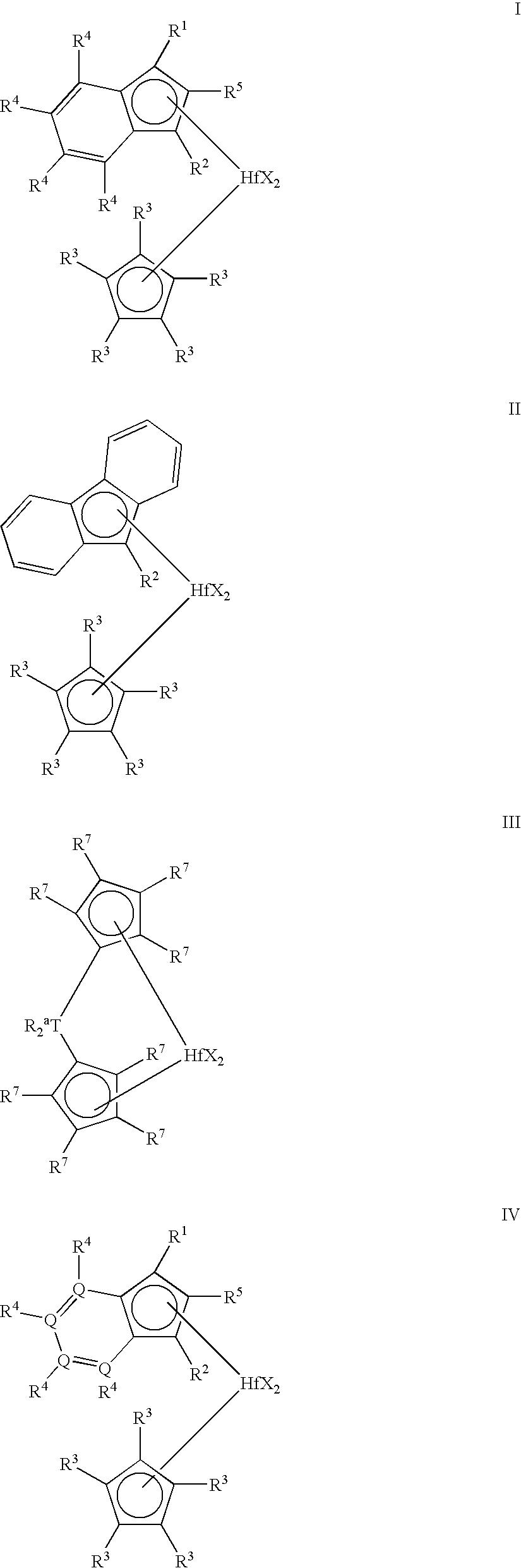 Figure US20100113706A1-20100506-C00001