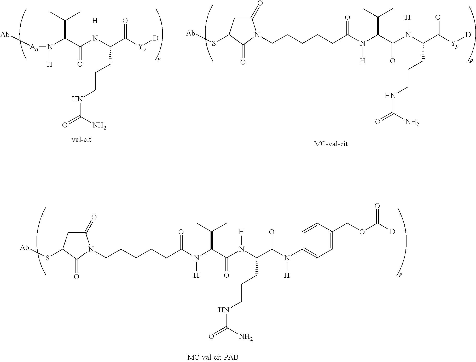 Figure US10059768-20180828-C00023