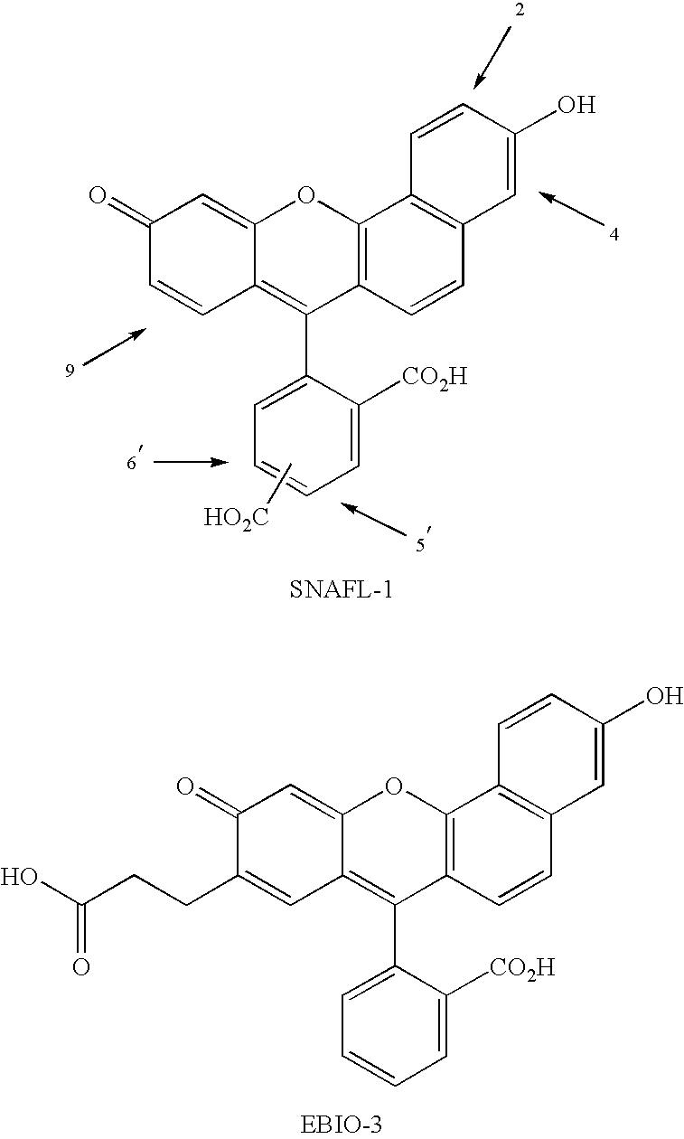 Figure US20060051874A1-20060309-C00002