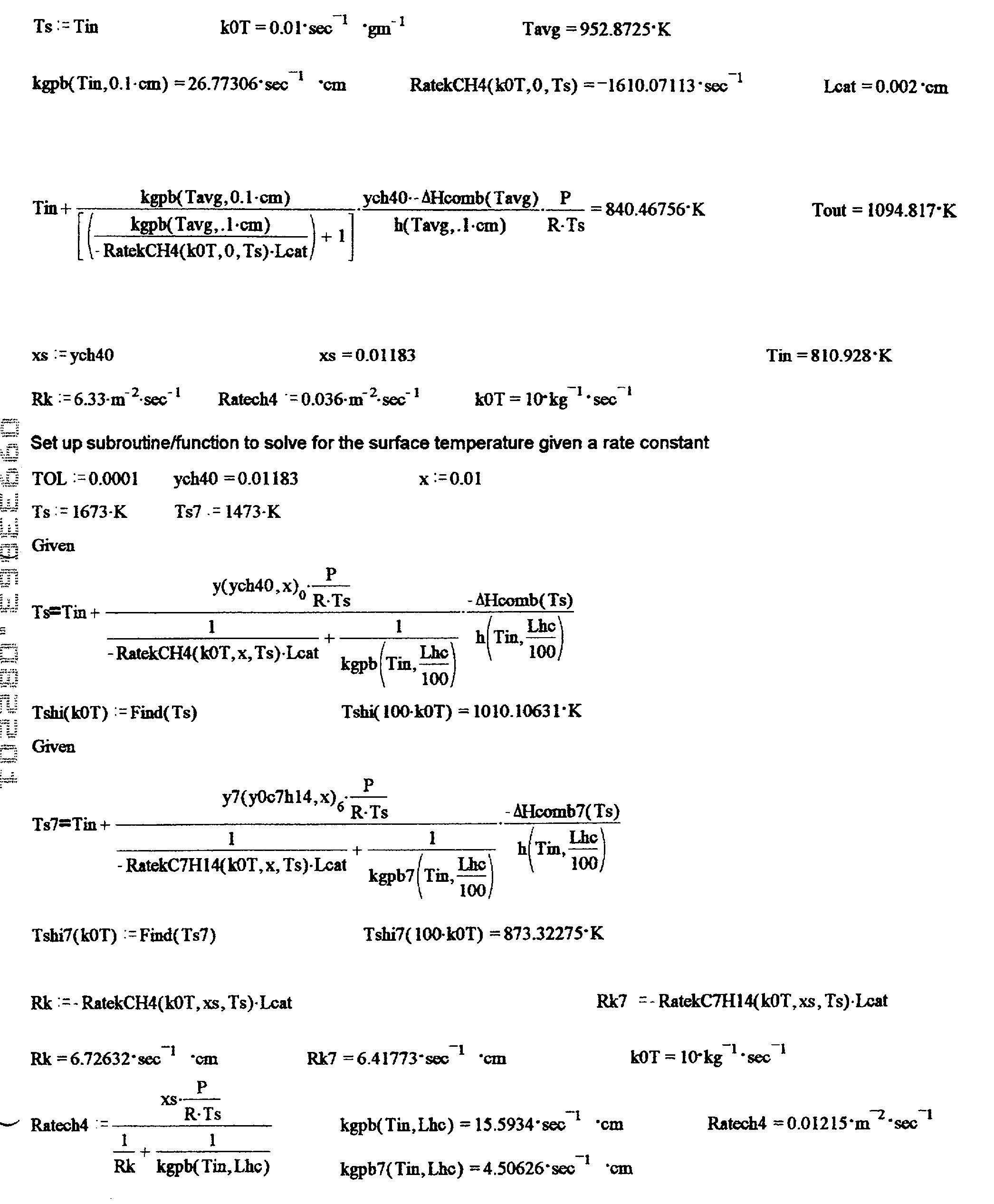 Figure US20020166324A1-20021114-P00164