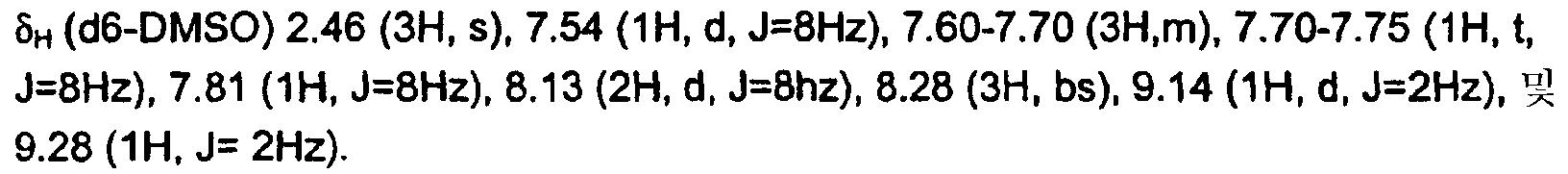 Figure 112004043788918-pct00041