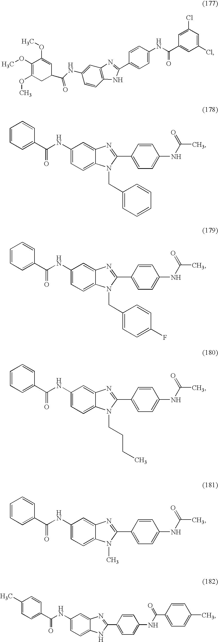 Figure US06919366-20050719-C00028