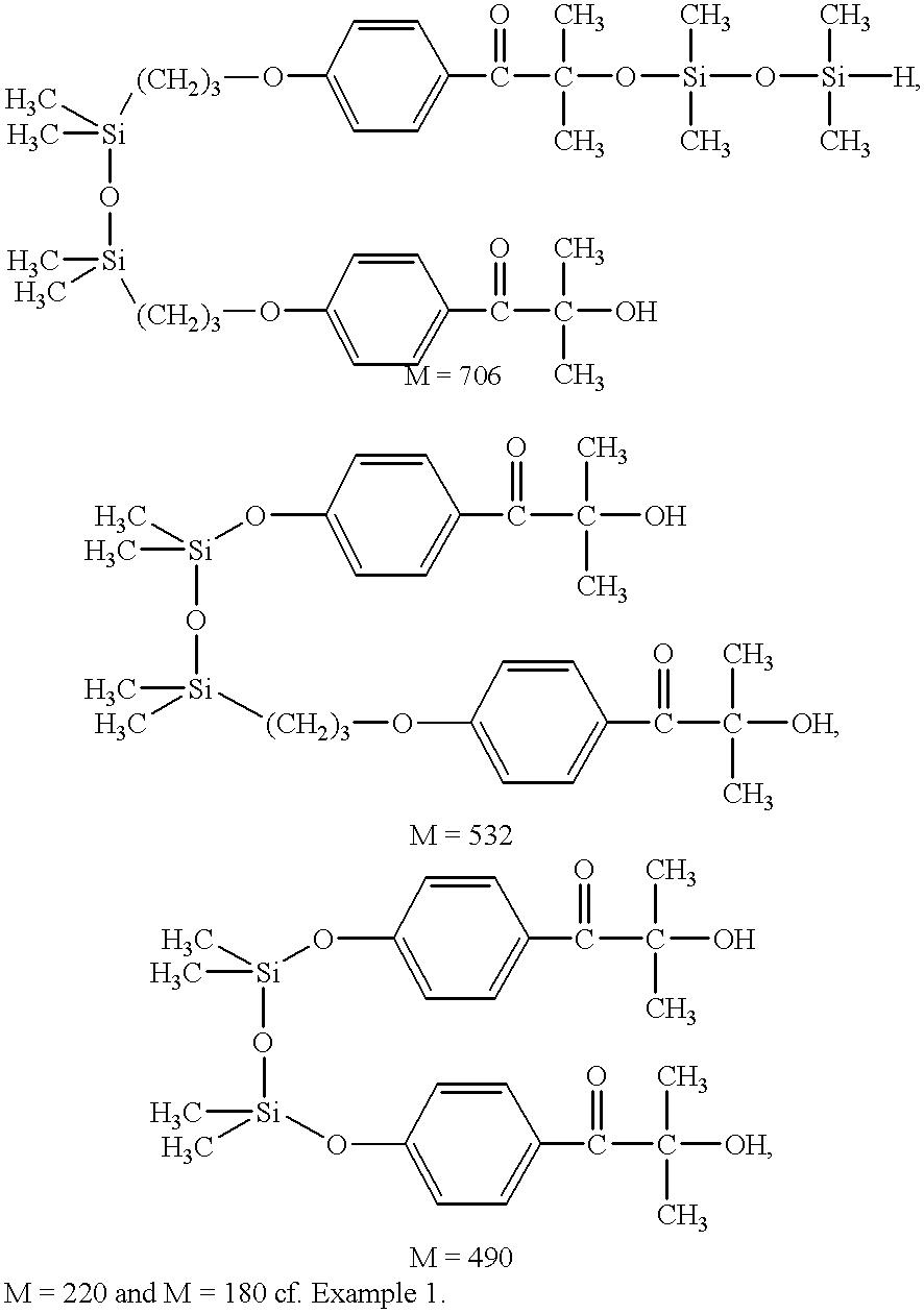 Figure US06376568-20020423-C00074
