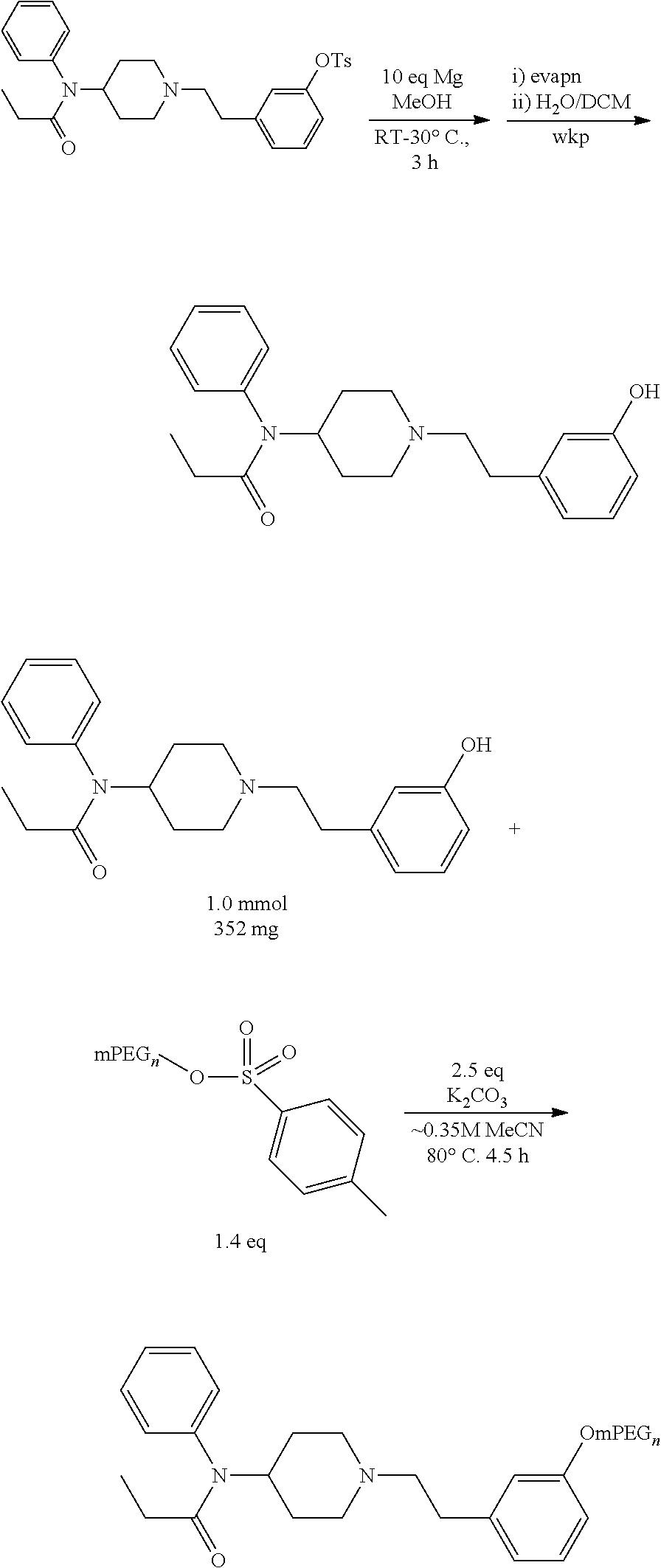 Figure US09233167-20160112-C00061