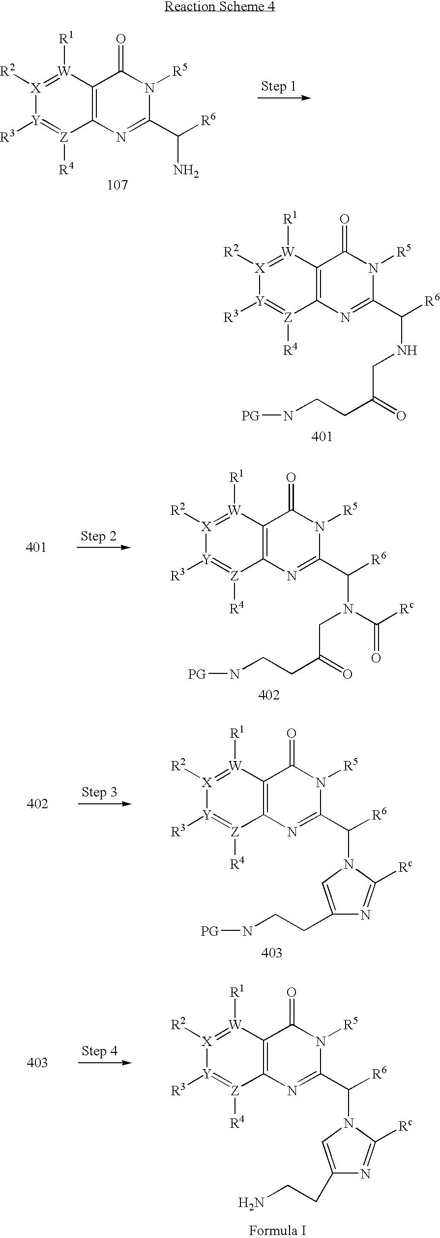 Figure US07038048-20060502-C00014
