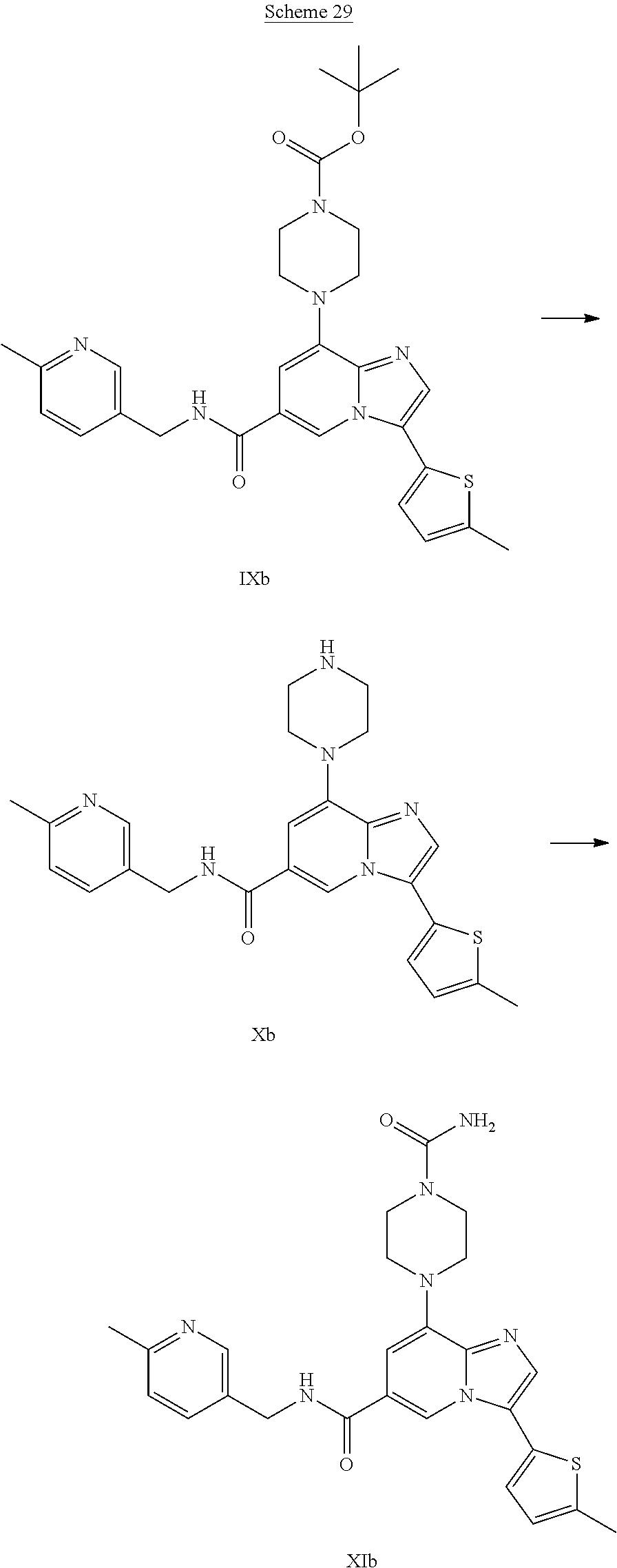 Figure US09908879-20180306-C00056