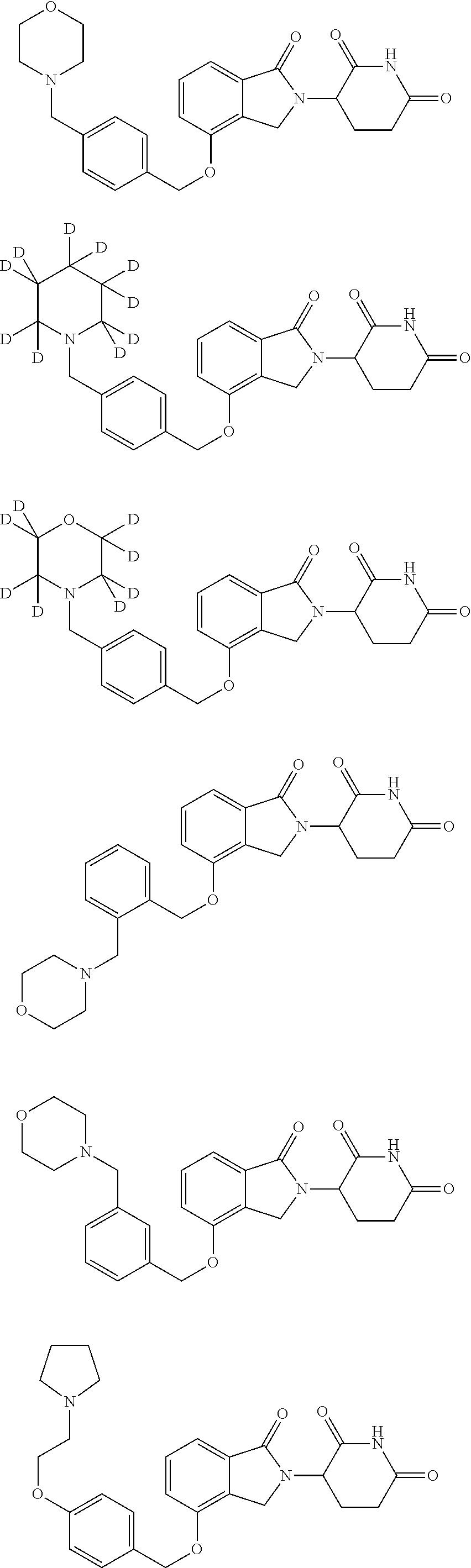 Figure US20110196150A1-20110811-C00002