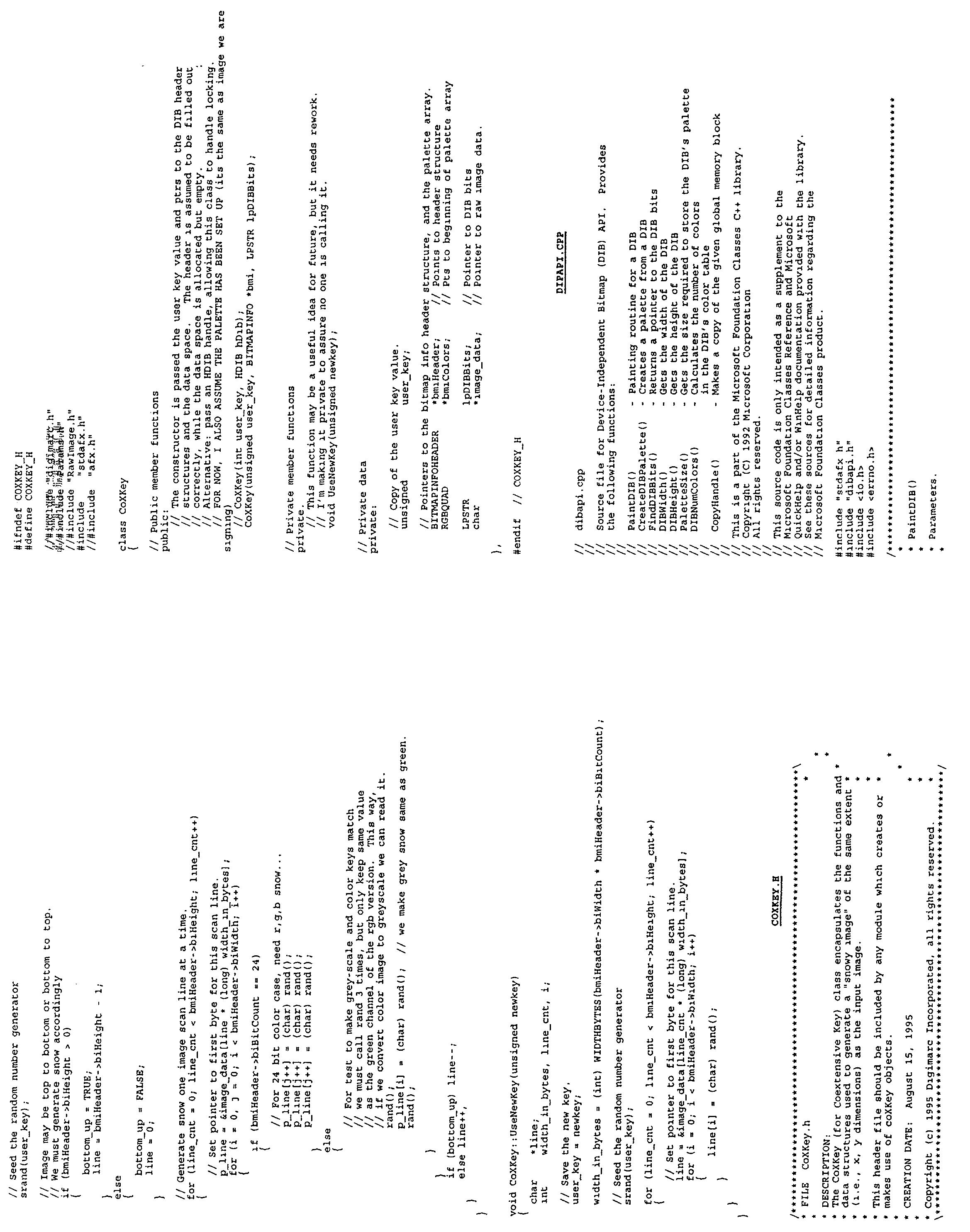 Figure US20020118831A1-20020829-P00097