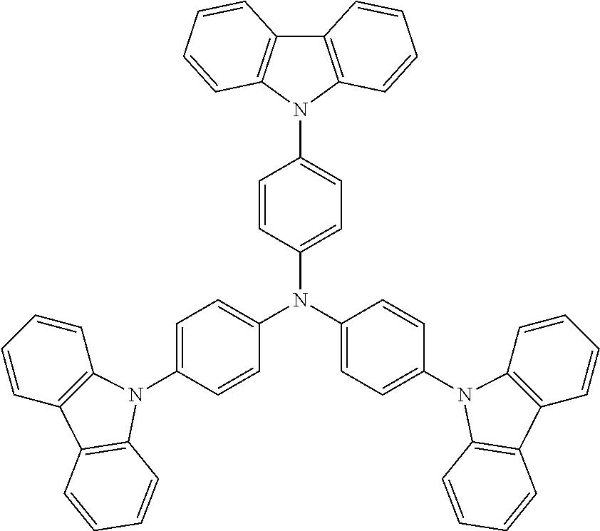 Figure US09780316-20171003-C00092