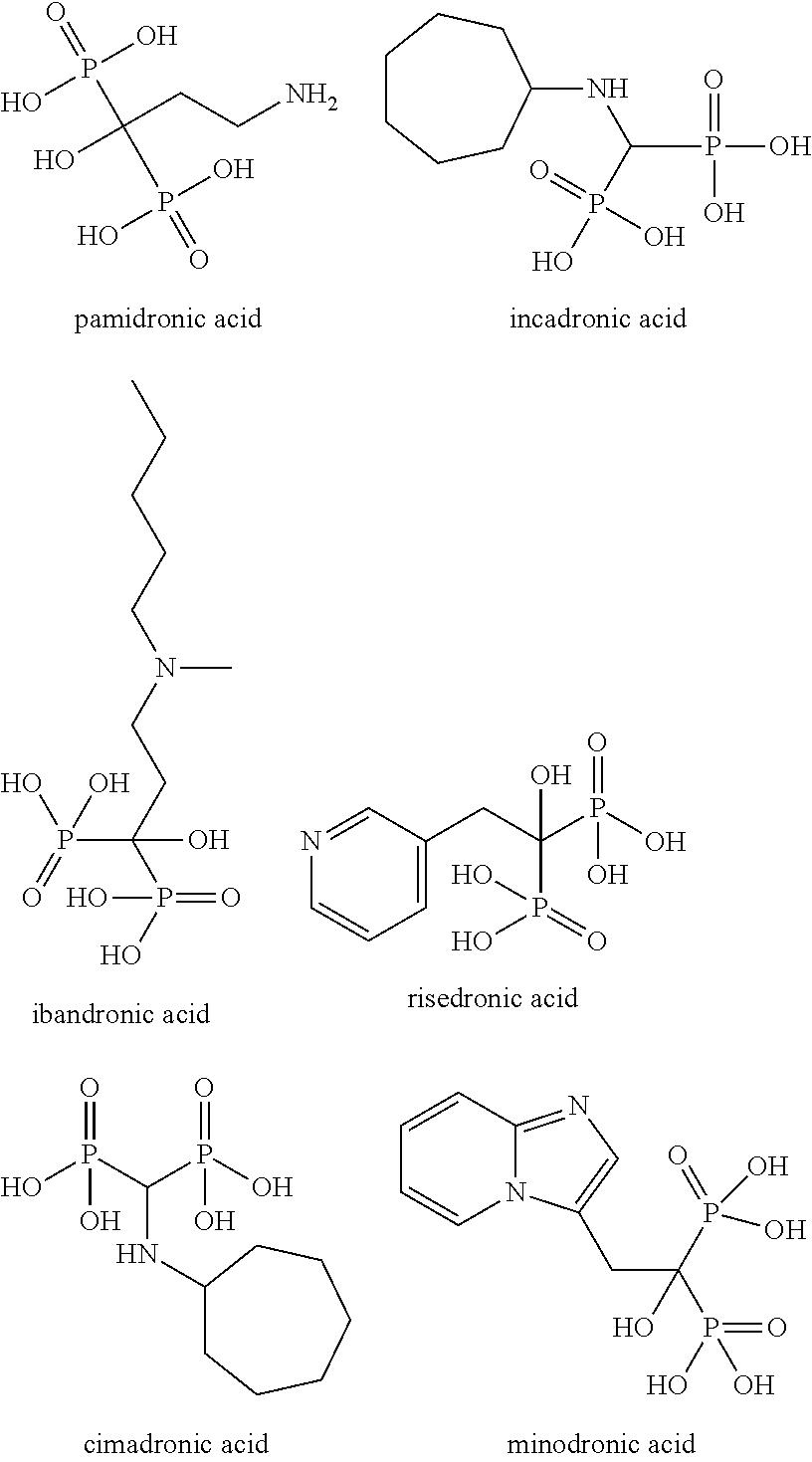 Figure US09895383-20180220-C00005