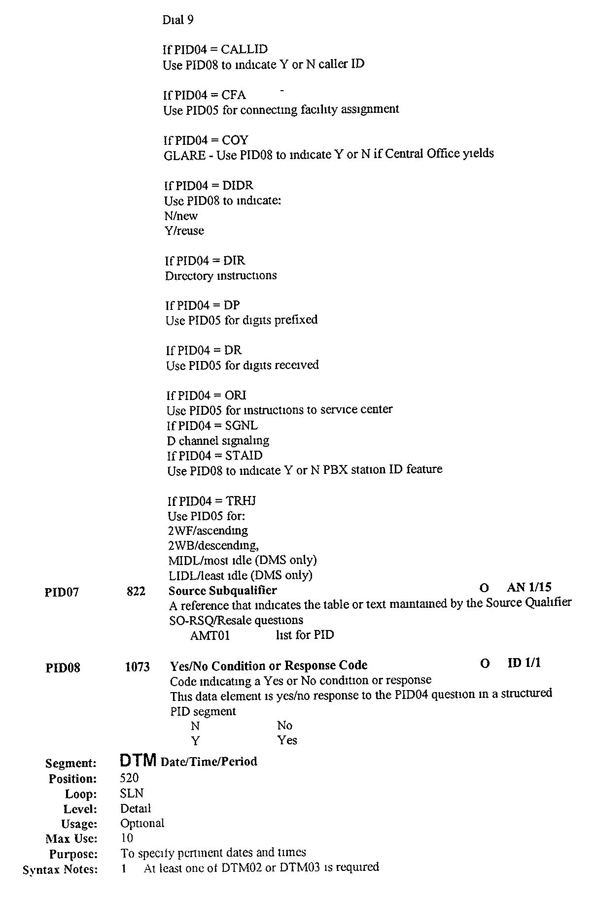 Figure US20030007623A1-20030109-P00040
