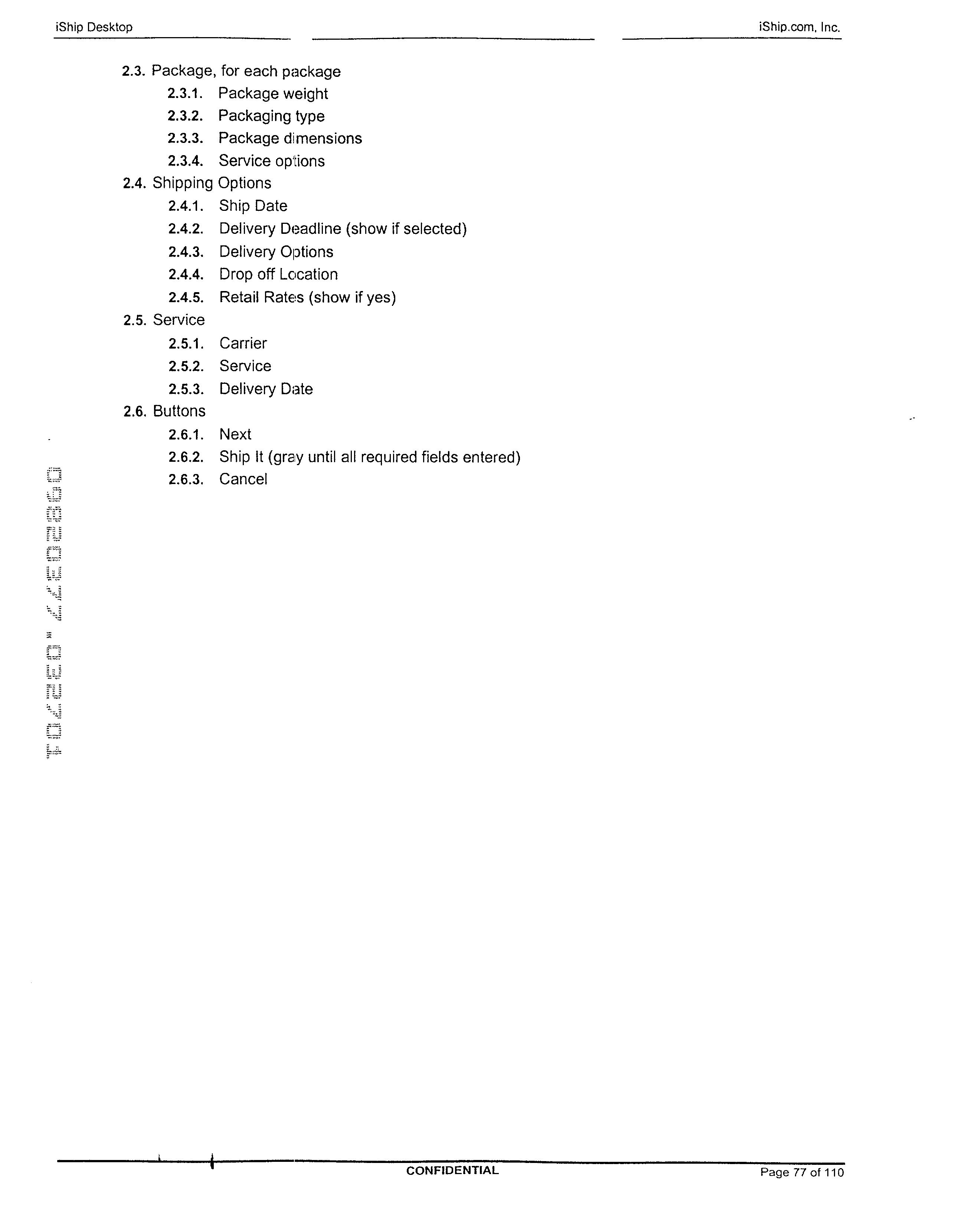 Figure US20020032573A1-20020314-P00077