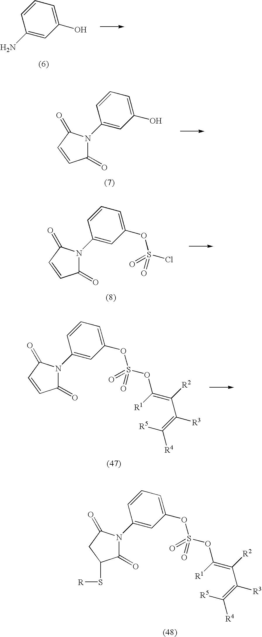 Figure US09574189-20170221-C00054