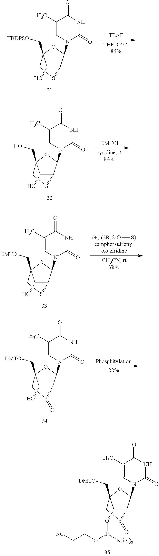 Figure US09029335-20150512-C00031