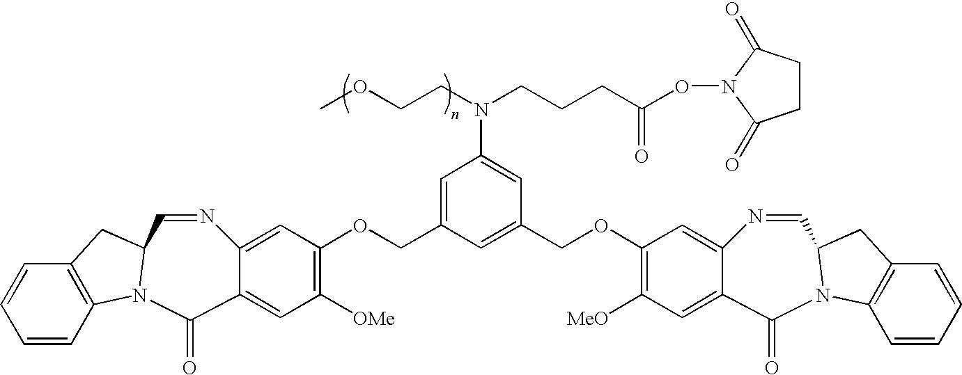 Figure US08426402-20130423-C00056