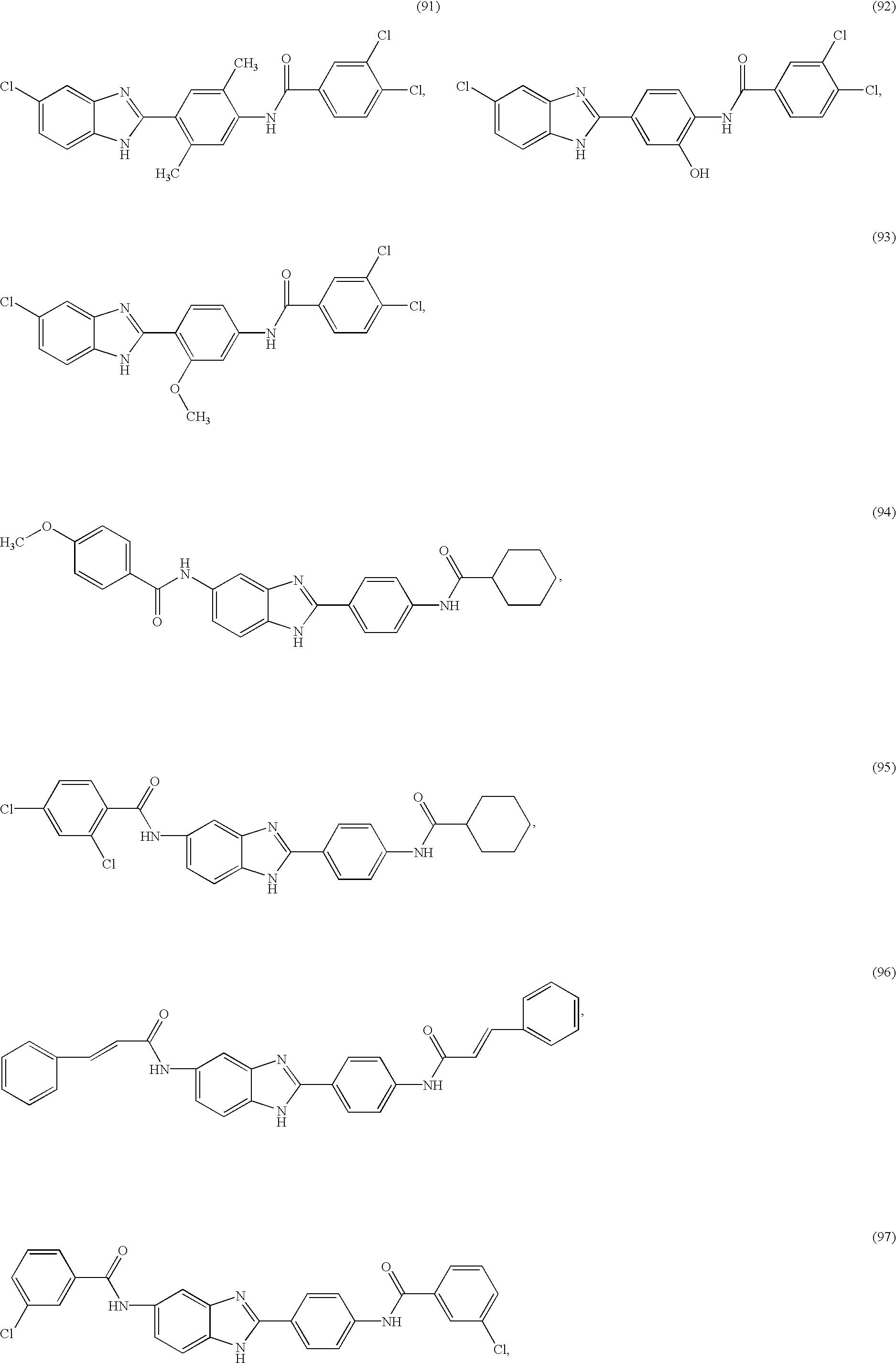 Figure US06919366-20050719-C00092