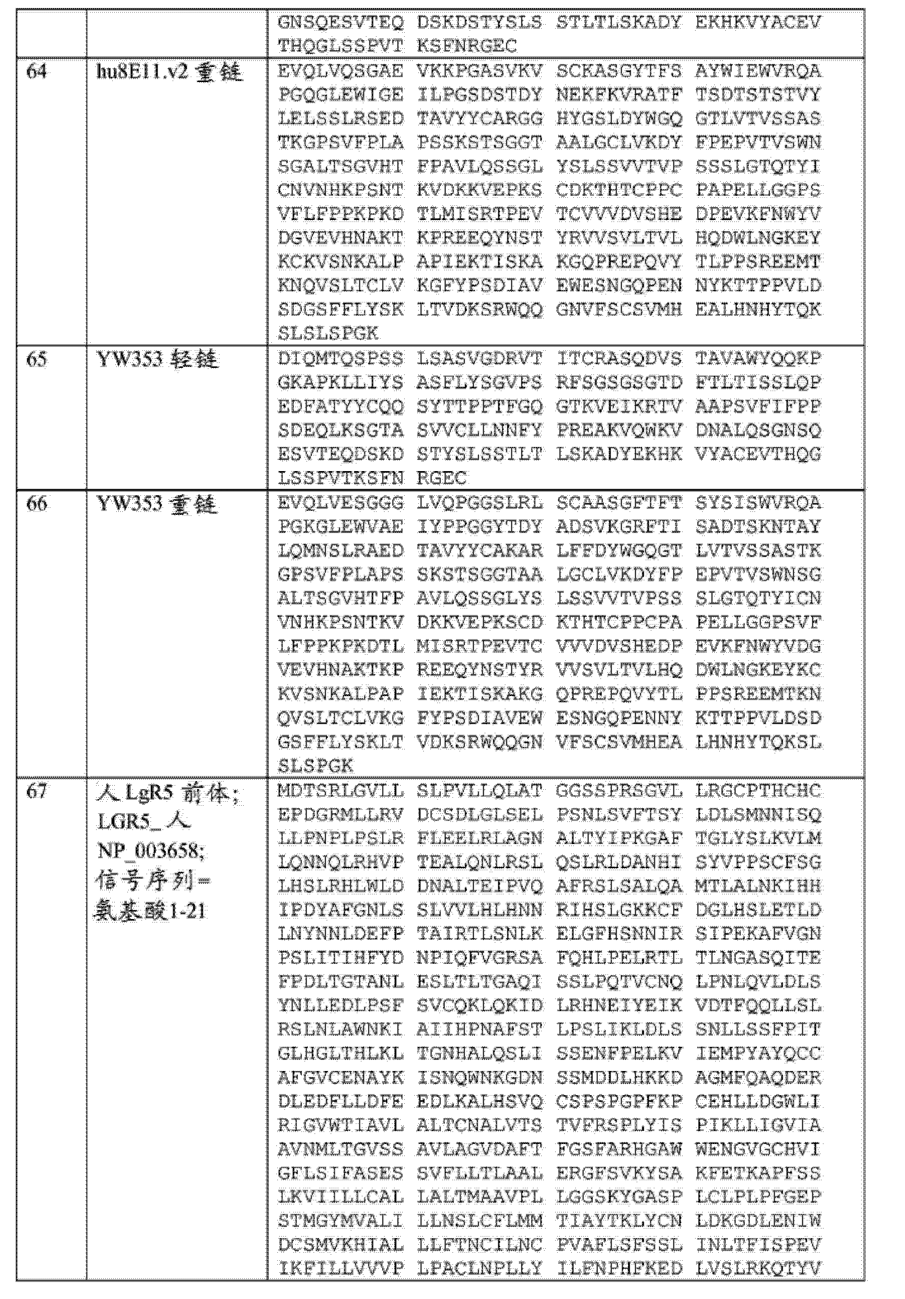 Figure CN104411721AD01061