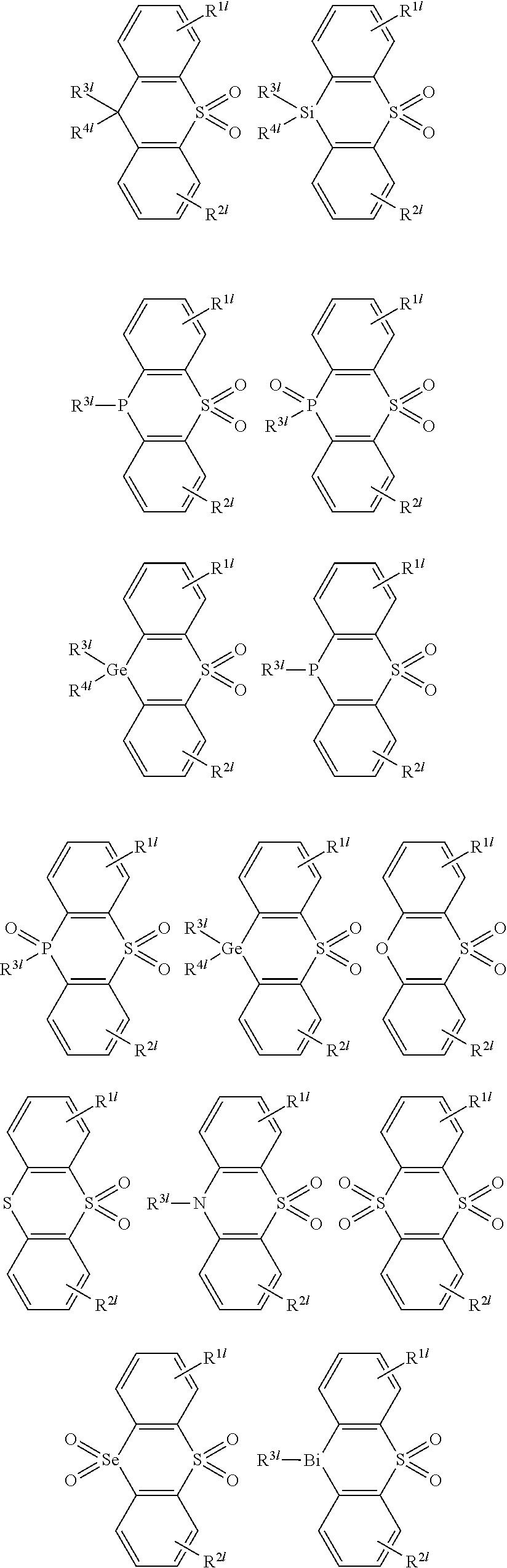 Figure US09818959-20171114-C00477