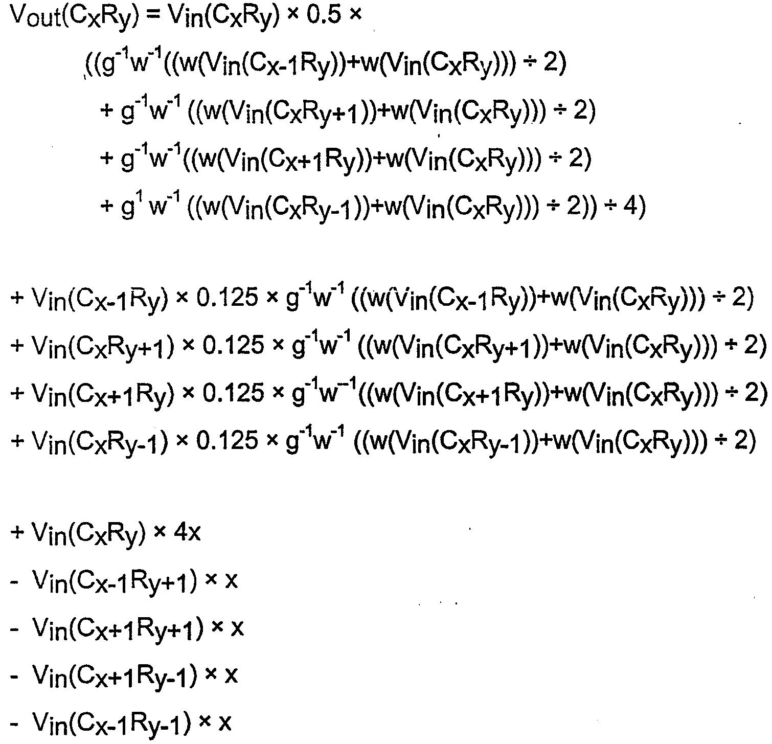 Figure 112004002426383-pct00021