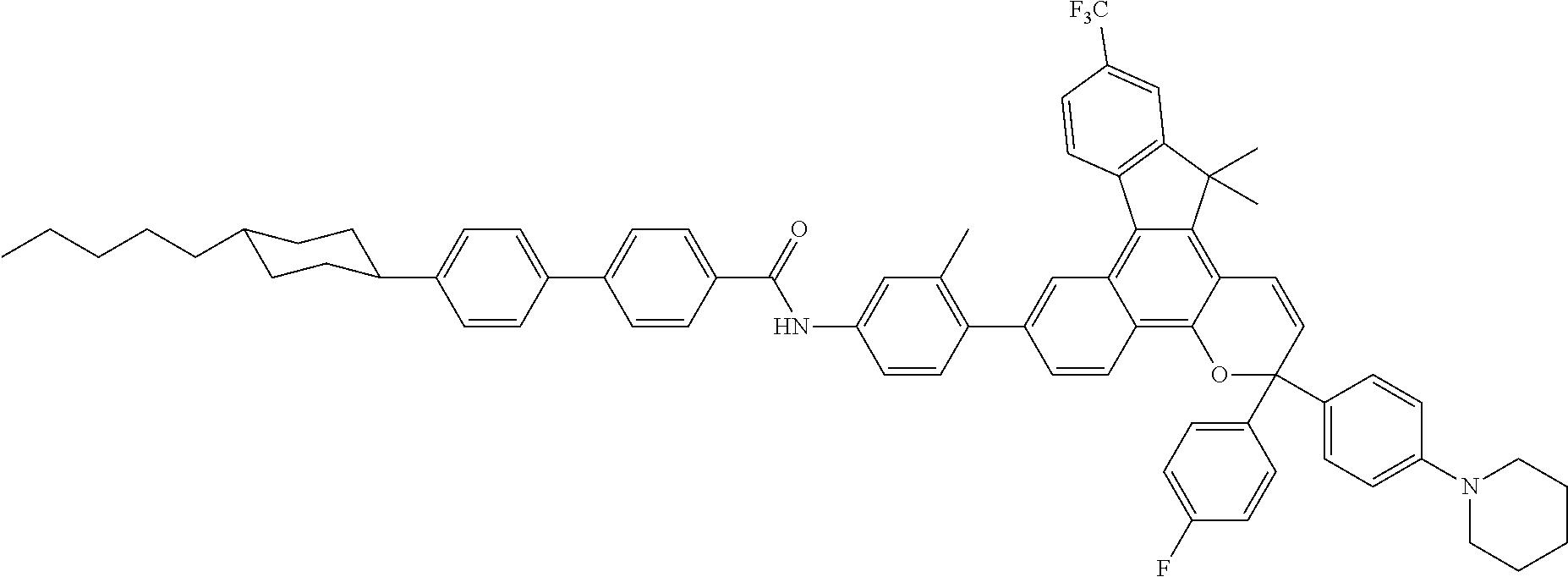 Figure US08518546-20130827-C00036