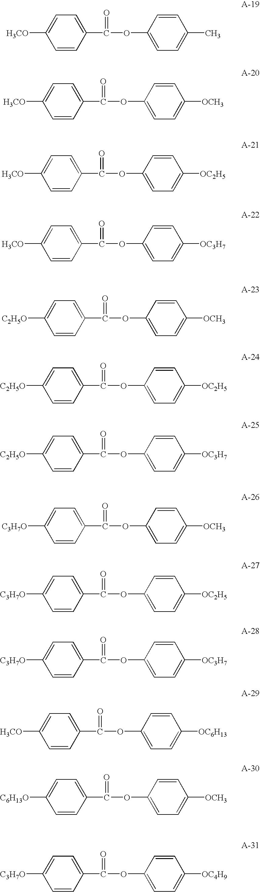 Figure US07504139-20090317-C00028