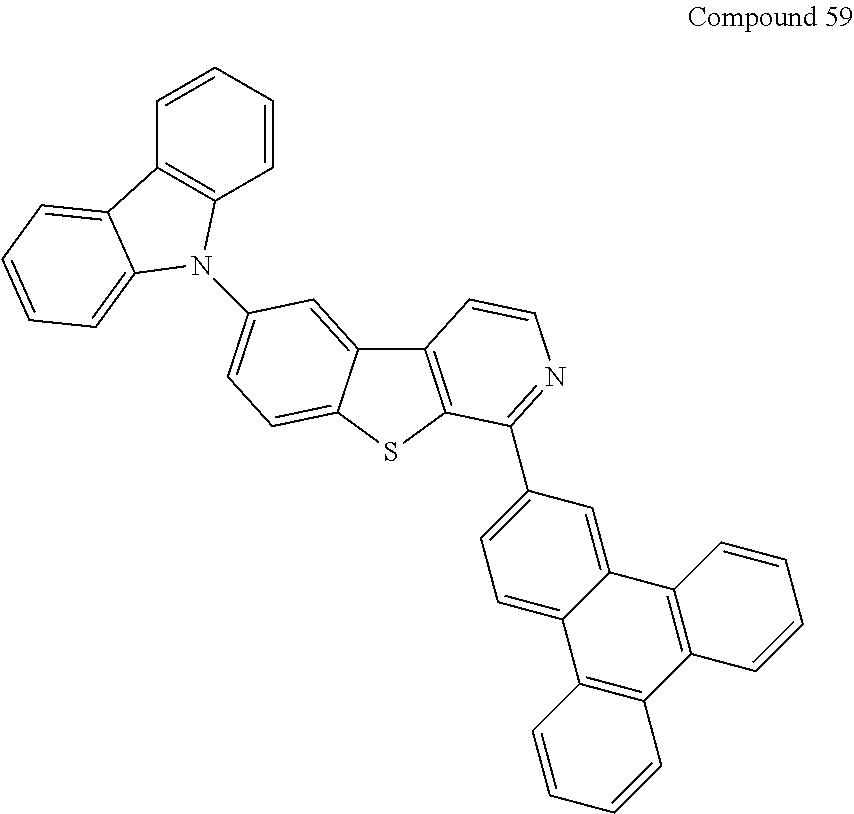 Figure US09518063-20161213-C00332