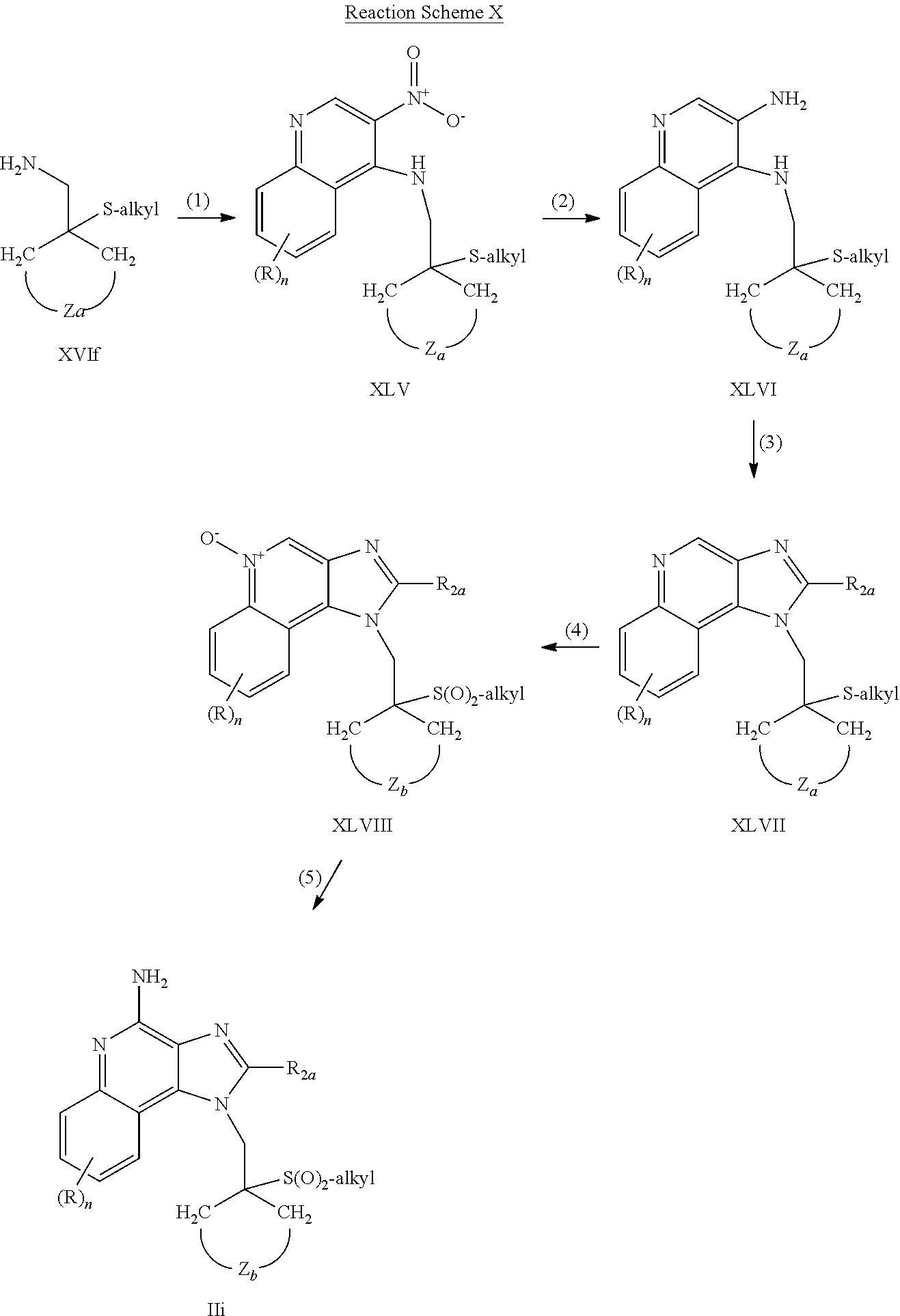 Figure US09938275-20180410-C00056