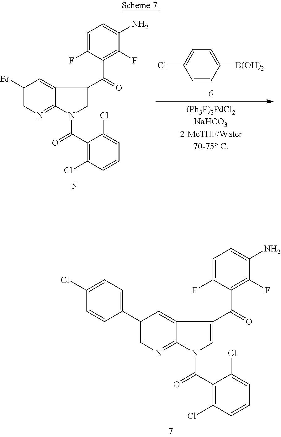 Figure US09695169-20170704-C00026