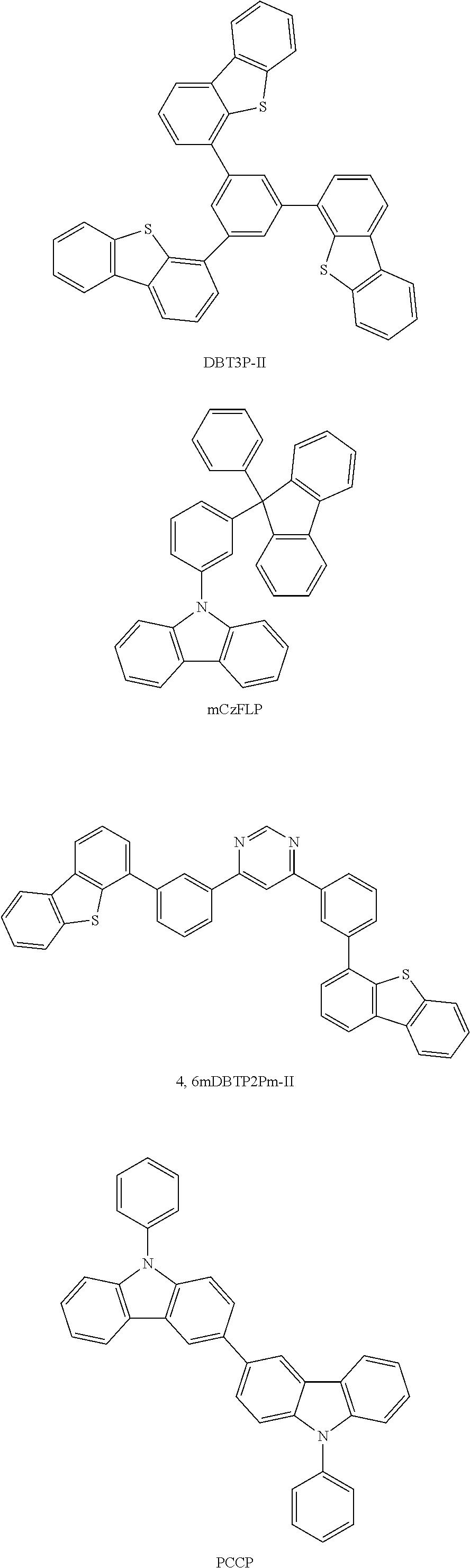 Figure US08889858-20141118-C00043