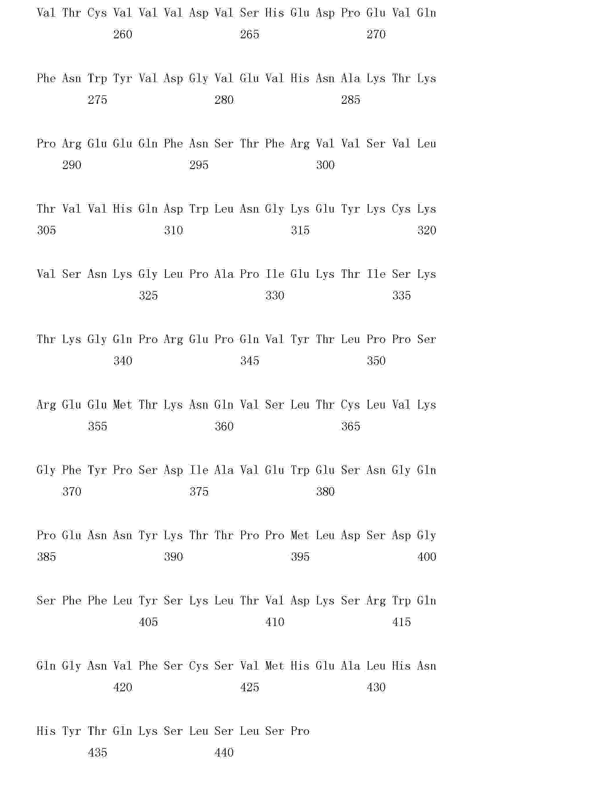 Figure CN102993304AD01181