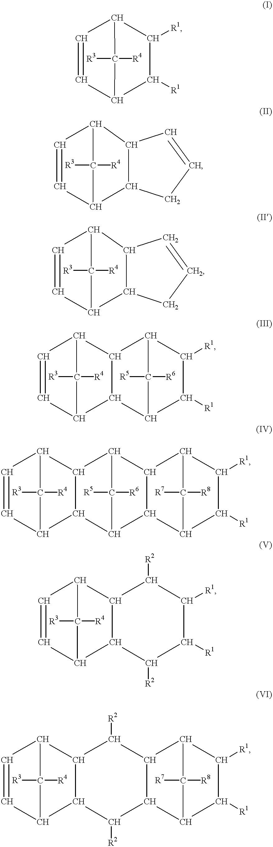 Figure US06329047-20011211-C00001