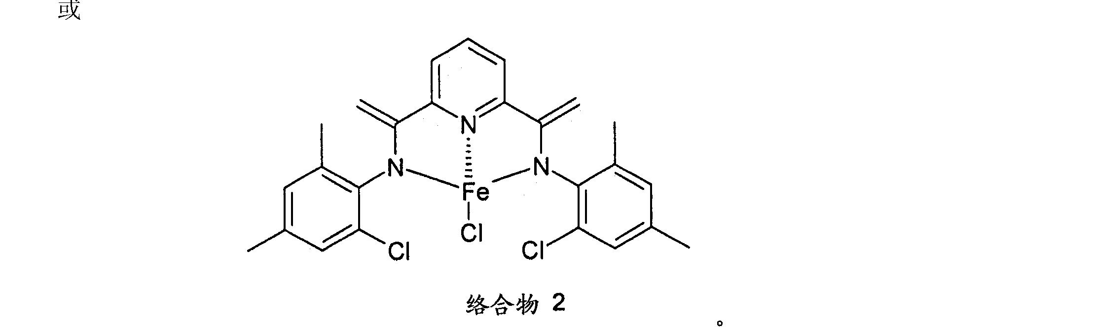 Figure CN101652178BC00041