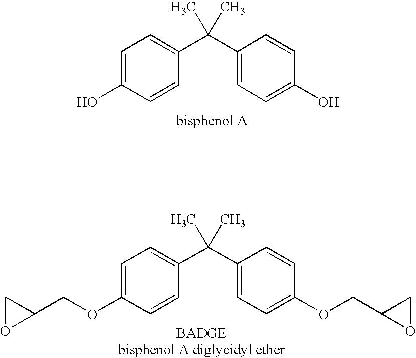 Figure US06420040-20020716-C00001