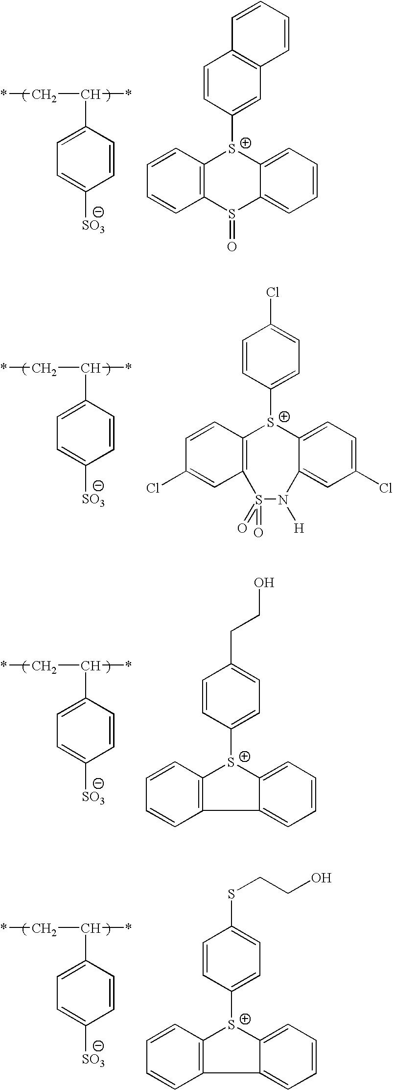 Figure US08852845-20141007-C00054