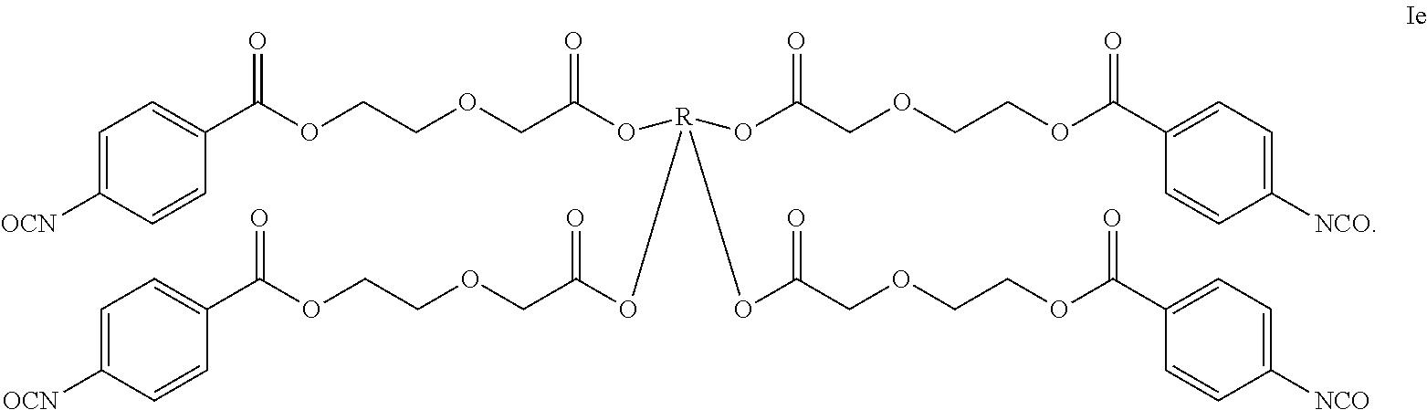 Figure US08367747-20130205-C00101