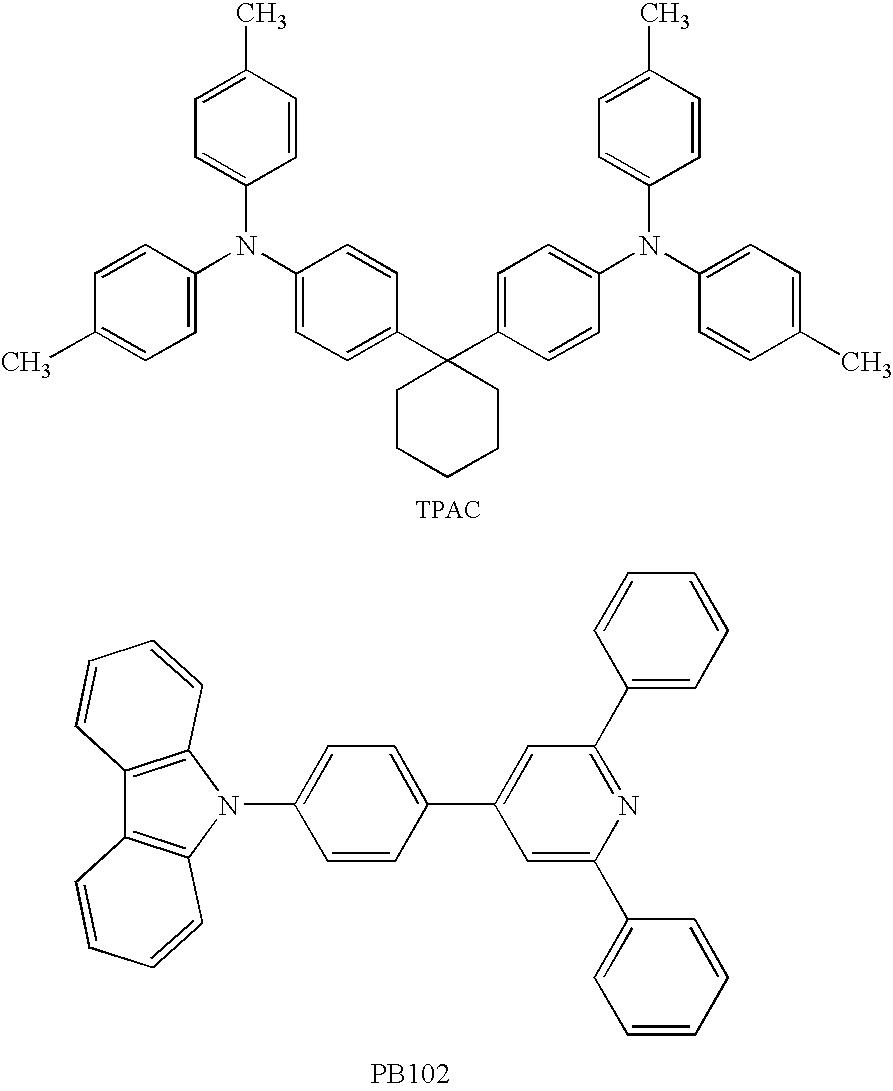 Figure US20060257684A1-20061116-C00363