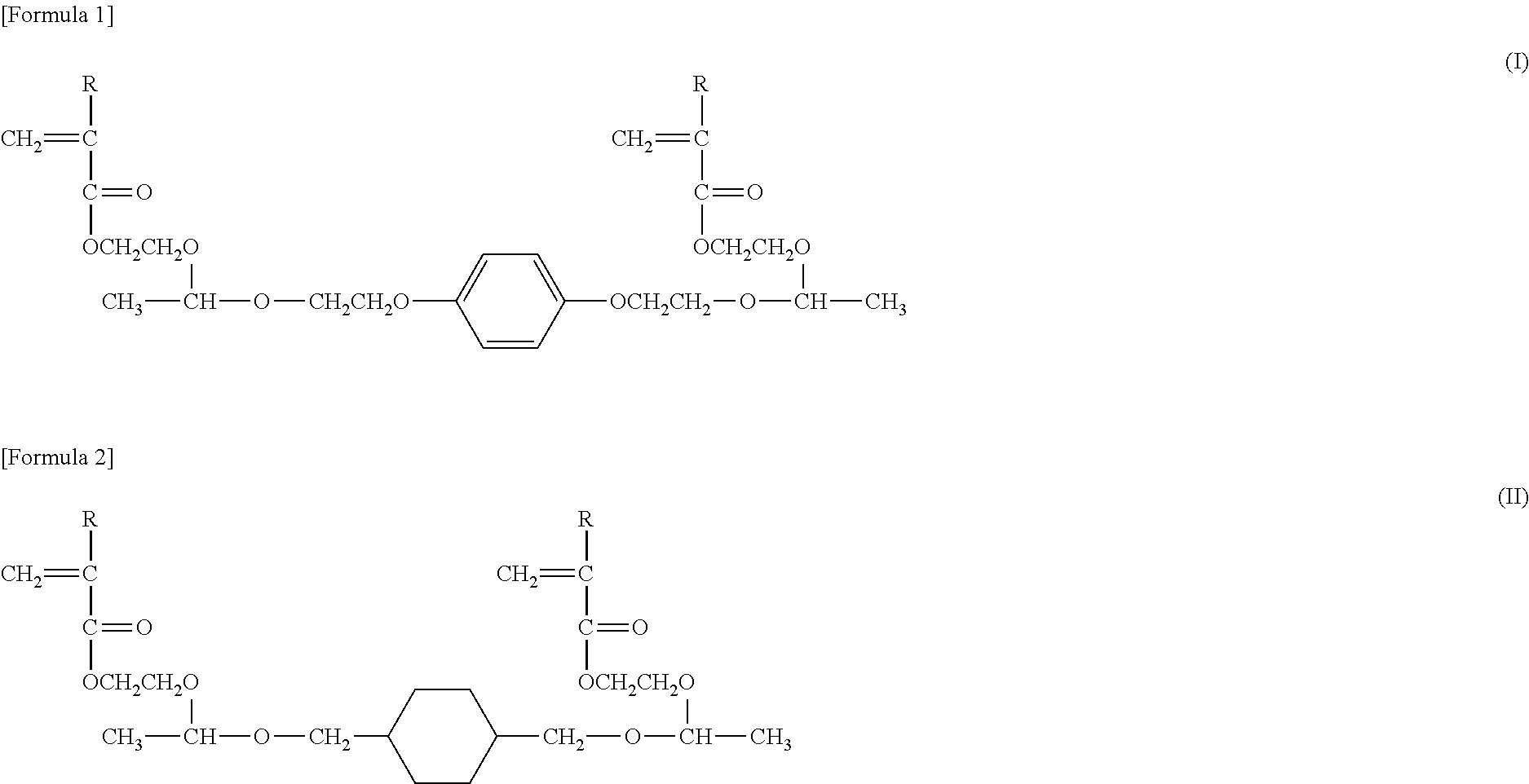 Figure US20110076353A1-20110331-C00001