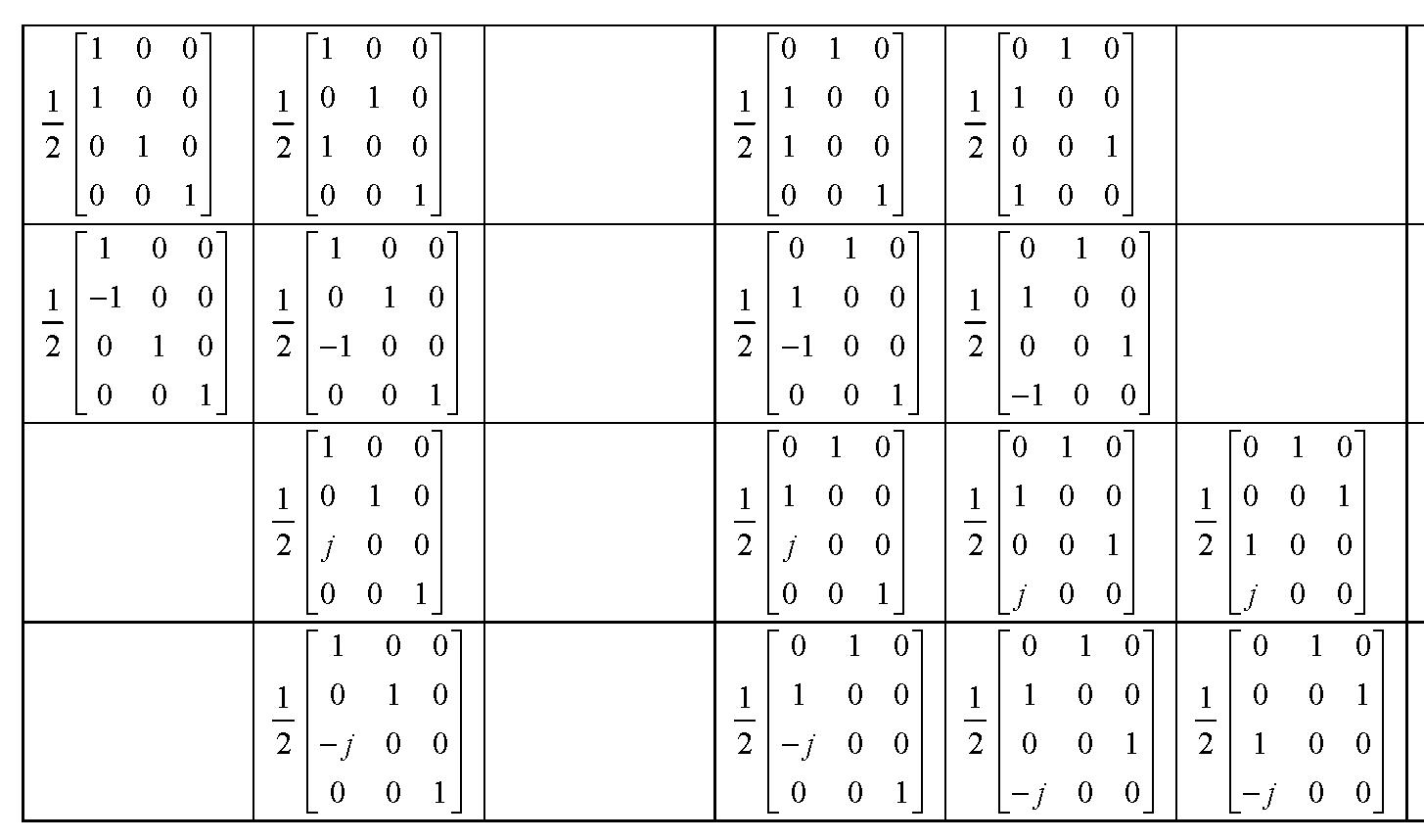 Figure 112010009825391-pat01002