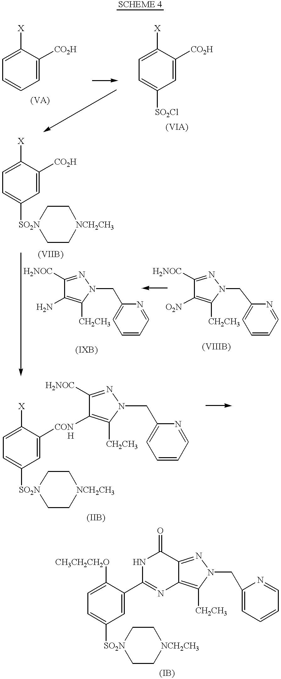 Figure US20010009962A1-20010726-C00008